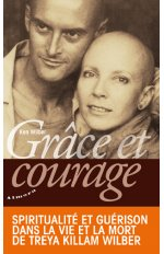 GRACE ET COURAGE