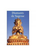 DIAMANTS DE SAGESSE