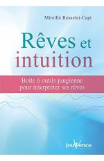 REVES ET INTUITION