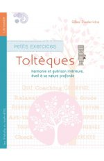 PETITS EXERCICES TOLTEQUES