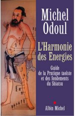 L'HARMONIE DES ENERGIES