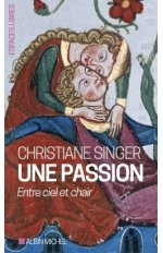 UNE PASSION (NV ED POCHE 2015)