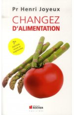 CHANGEZ D ALIMENTATION NED