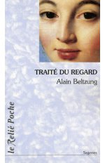 TRAITE DU REGARD