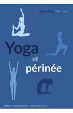 YOGA ET PERINEE