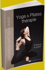 YOGA ET PILATES THERAPIE