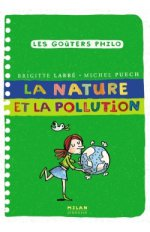 NATURE ET LA POLLUTION (LA)