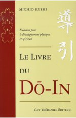 LIVRE DU DO-IN (LE)
