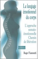 LANGAGE EMOTIONNEL DU CORPS (LE)