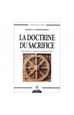 DOCTRINE DU SACRIFICE (LA)
