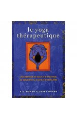 YOGA THERAPEUTIQUE