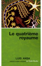 QUATRIEME ROYAUME (LE)