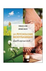 PSYCHOLOGIE BIODYNAMIQUE (LA)