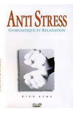 ANTI STRESS - DVD