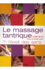 MASSAGE TANTRIQUE (LE)