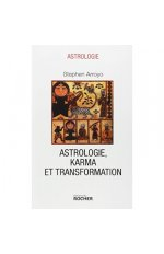 ASTROLOGIE, KARMA ET TRANSFORMATION (NED)