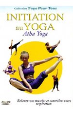 YPT - YOGA INITIATION - DVD