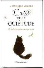 L'ART DE LA QUIETUDE