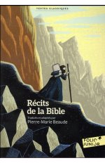 RECITS DE LA BIBLE