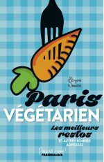 PARIS VEGETARIEN