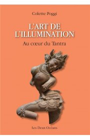 ART DE L'ILLUMINATION (L')