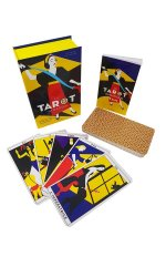 TAROT INITIATIQUE