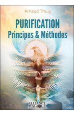 PURIFICATION  PRINCIPES ET METHODES