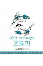 1001 MESSAGES ZEN