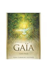 L'ORACLE DE GAIA