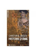 HISTOIRE D'AME