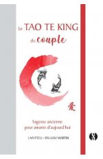 TAO TE KING DU COUPLE (LE)