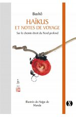 HAIKUS ET NOTES DE VOYAGES