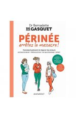 PERINEE, ARRETEZ LE MASSACRE