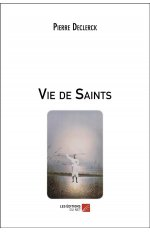 VIE DE SAINTS