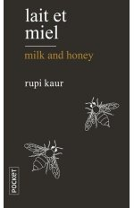 LAIT ET MIEL / MILK AND HONEY