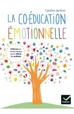 LA COEDUCATION EMOTIONNELLE
