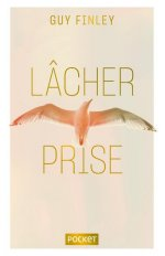 LACHER PRISE - COLLECTOR