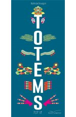 TOTEMS (LIVRE POP'UP)