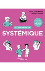 50 EXERCICES DE SYSTEMIQUE