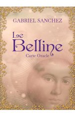 LE BELLINE - CARTE ORACLE