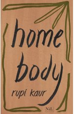 HOME BODY - EDITION FRANCAISE
